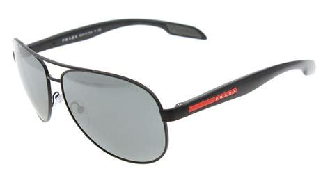 Prada Sunglasses prada sunglasses