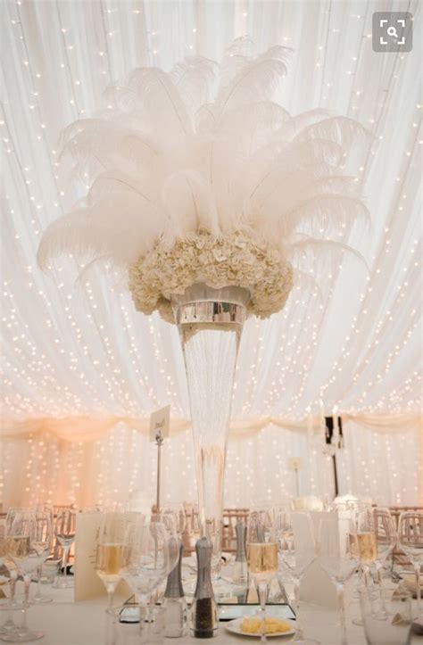 themes rosefeather 22 rose gold quinceanera decorations fazhion