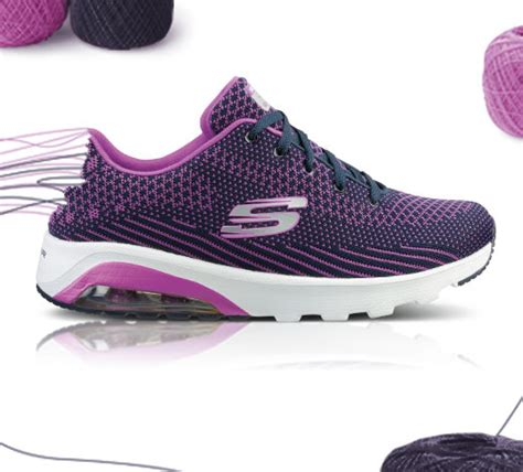 sketcher tenis s skechers shoes