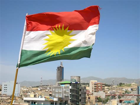 flags of the world kurdistan kurdistan and flags on pinterest