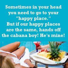 Pool Boy Meme - cabana boy on pinterest cabanas beach signs and boys