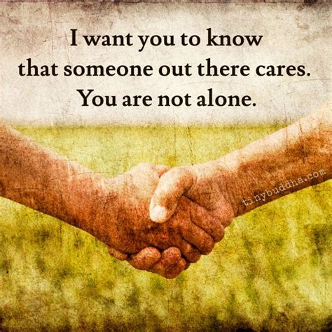 you are not alone quotes www pixshark com images galleries with a bite you are not alone quotes www pixshark com images galleries with a bite