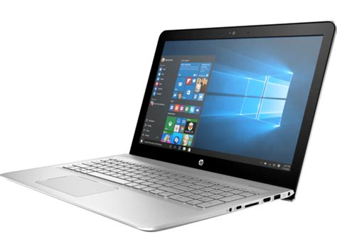 hp laptop help desk hp envy laptop 15 quot touch screen optional w0q65av 1