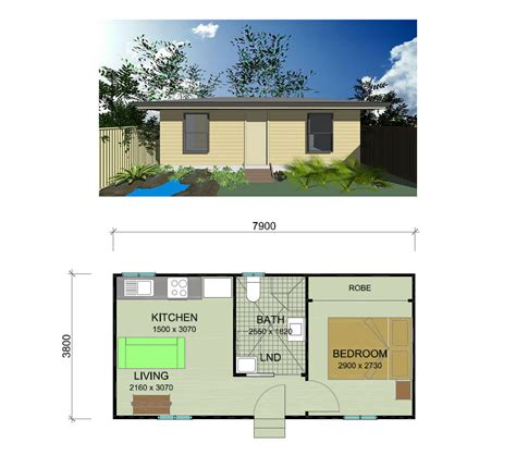 flats designs and floor plans bottlebrush granny flat plans 1 2 3 bedroom granny