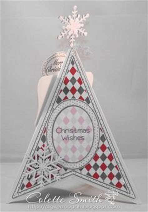 teepee card template 1000 images about teepee cards fold cards on