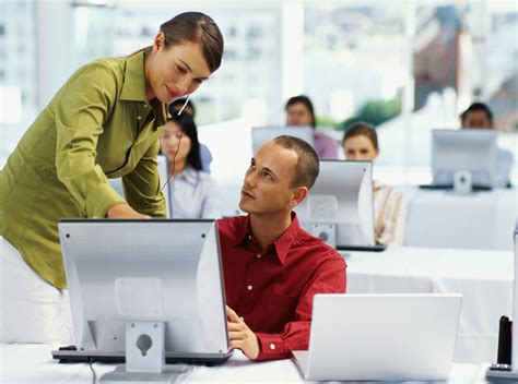 Mba Salaries Business Specialist Nationwide Reviews by The Description For An Hr Coordinator
