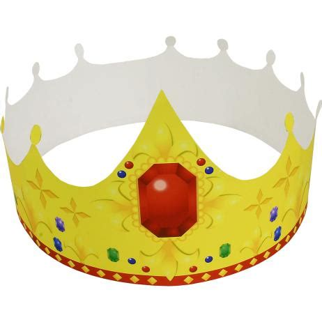 Papercraft Crown - papercraftsquare new paper craft canon papercraft