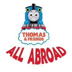 printable thomas the train party decorations 1000 images about thomas the train theme birthday party