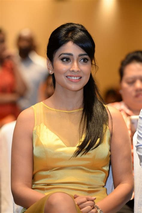 17 best images about hindi actress on pinterest 17 best images about shriya saran on pinterest magazine