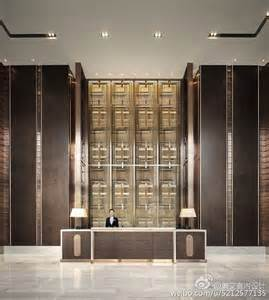hotel reception desk design 536 best reception desks images on cafes