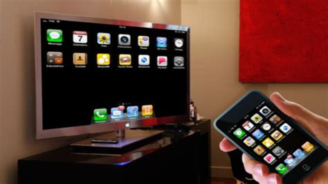 Tv Led Apple apple television unboxing itv 4k
