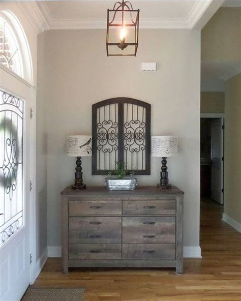 25 best ideas about behr on behr paint colors interior colors and laundry