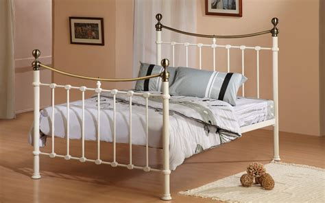King Size Bed Frame And Mattress Deals Buy Cheap King Size Metal Bed Frame Compare Beds Prices For Best Uk Deals
