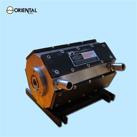 cheap cutting laser diode wholesalers laser diode 50w 1064nm nd yag laser diode module high power laser cutting module