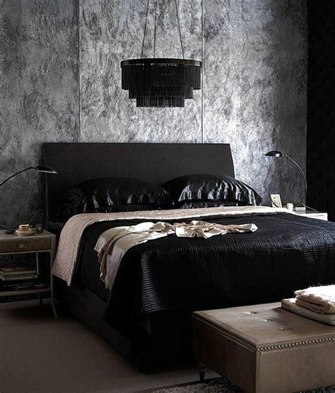 gothic style bedroom gothic style bedroom furniture gothic style bedroom gothic style bedroom furniture