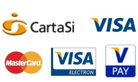carta di credito popolare di vicenza assimedici modalit 224 pagamento polizze