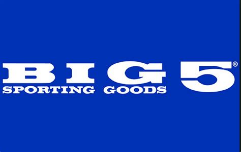 Where To Buy Big 5 Gift Card - big 5 sporting goods printable coupons december 2014