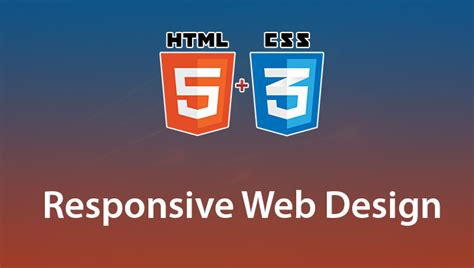 html5 css3 responsive web designing tutorial 2016 jquery mobile framework