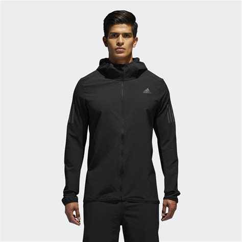 Adidas Zoom For Manss adidas response shell jacket black adidas us