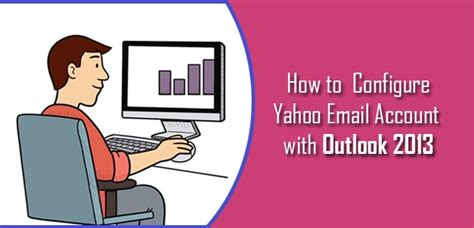 configure yahoo mail account in outlook 2013 quickly