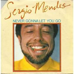Light Up Lyrics Sergio Mendes Never Gonna Let You Go Lyrics Genius Lyrics