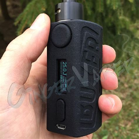 Mod Vapor Vape Boxer Mod V2 Dna167w With Evolv Dna 250 Pink Promo boxer mod 150w with yihi sx350j temperature