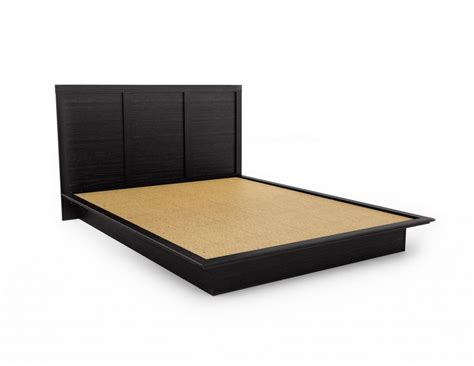 headboards awesome velvet headboard best of barberapp low king size headboards affordable collect this idea