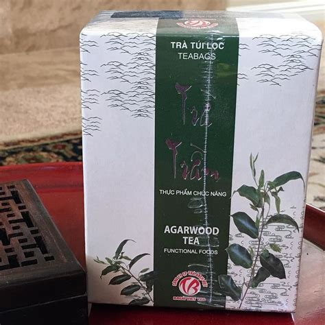 Parfum Gaharu Dubai 9 best agarwood incense cones images on incense cones and fragrance