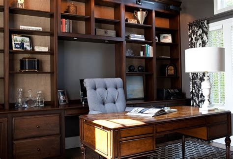 beautiful home with stylish interiors home bunch interior design ideas