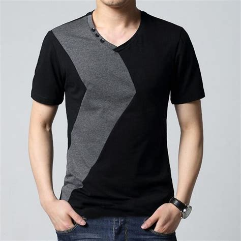 pattern t shirt hoodie men s t shirts with designs is shirt