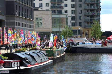 dragon boat festival 2018 leeds leeds waterfront festival and dragon boat spectacle 30 jun