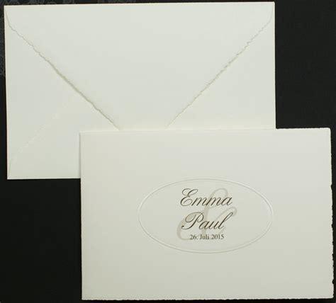 Hochzeitseinladungen Beschriften by Geburtstag Umschlag Beschriften Geburtstagsspr 252 Che F 252 R
