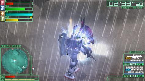 emuparadise rom iso gundam battle universe japan iso download