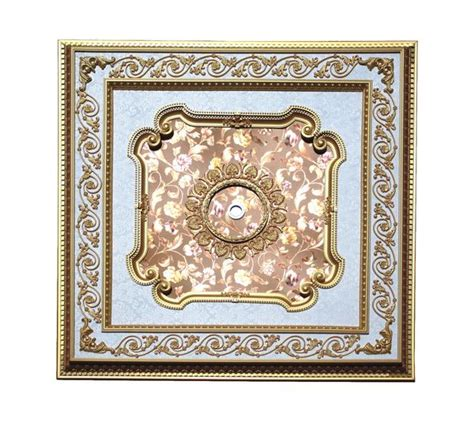 square ceiling medallion square2 s 067 chandeliers today