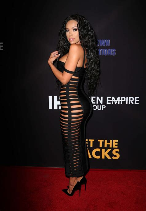 erica mena hd wallpapers hd wallpapers the gallery for gt vodka wallpapers