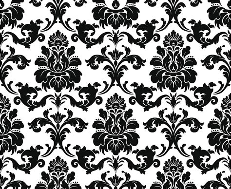 damask pattern name seamless damask designer splashback cameo glass