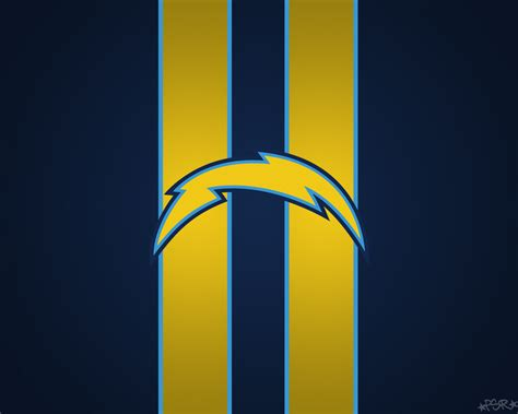 chargers sports los angeles chargers wallpaper and background 1280x1024