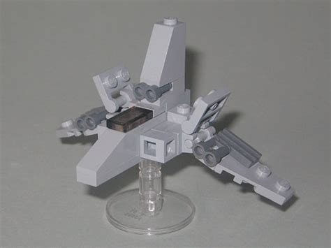 mini gunboat lego star wars forum from bricks to bothans view topic