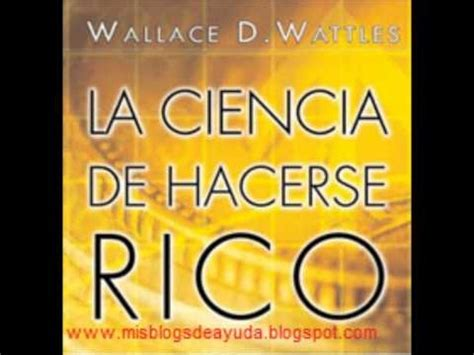 ciencia de hacerse ricola 9 best images about como hacer dinero on no se spanish and watches