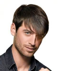 side swept boys hairstyles side swept fringe l mens hairstyles hairstyles for boys