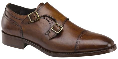 top 8 best s dress shoes 300 that you can buy