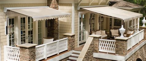 trivantage awnings trivantage awnings 28 images trivantage awnings 28