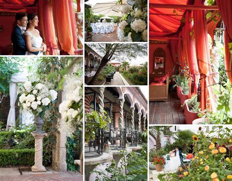 wedding reception in back garden uk wedding top tips favourite wedding venues