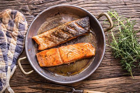 frozen hot smoked salmon organic hot smoked salmon fillets coombe farm organic