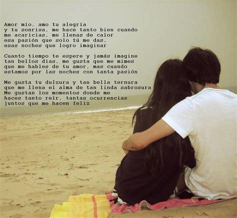 cartas de amor para mi novio poemas de amor para mi ex novio www imgkid com the