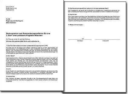 Musterbriefe Gegen Inkassobüros Musterbriefe Kreditbearbeitungsgeb 252 Hr Fordern Sie Ihr Geld