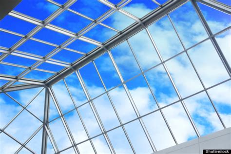 The Glass Ceiling For by Tennessee Lawyers Association For Glass Ceiling