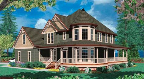 Kensington House Plan by Home Design America S Best House Plans