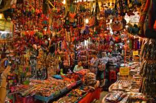 Chatuchak market for tourist enthusiasts introdution