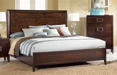 California King Bed Frames For Sale California King Bed Frame Futon Bed Frames For Sale Home Design Ideas Diy King Bed Frame With